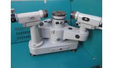 Куплю Гониометр Г5М, ГС-1, ГС-2, ГС-5