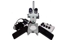 Куплю Микроскоп МБС-10