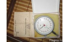 Куплю Индикатор МИГ-1, МИГ-2