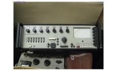 Скупка радиодеталей брянск