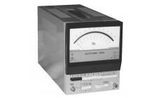 Куплю Частотомер лабораторный Д126/1, Д506, Ф5043, Д577, Д126