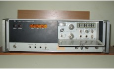 Куплю стандарт частоты СЧВ-74, Куплю стандарт частоты СЧВ74, Куплю стандарт частоты и времени СЧВ-74