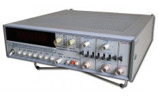 Куплю частотомер Ч3-63 электронно-счетный вычислительный, куплю частотомер Ч3-63 электронно-счетный вычислительный, Куплю частотомер Ч363 электронно-счетный вычислительный, куплю частотомер Ч363 электронно-счетный вычислительный, куплю частотомер Ч3-63