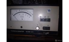 Куплю Газоанализатор 121ФА01