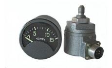 Указатель давления УД-800, Указатель давления УД800, Указатель давления УД 800