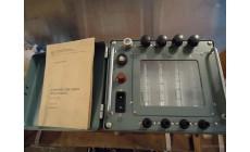 Куплю Аспиратор модель 822