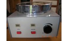Куплю магнитные мешалки ММ-5
