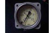 Куплю Манометр судовой(корабельный) МКр-60, МВКр-60, манометры МКр60, МВКр60