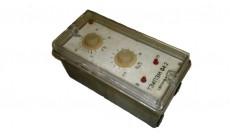 Куплю Регуляторы температуры электрические ТЭ2ПМ, ТЭ3П3М, ТЭ4П3М, терморегуляторы ТЭ 2 ПМ, ТЭ 3 ПЗМ, ТЭ 4 ПЗМ, ТЭ-2-ПМ, ТЭ-3-ПЗМ, ТЭ-4-ПЗМ, температурные регуляторы, термо регулятор, купить терморегуляторы